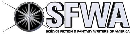 Vanity Publisher Definition Vanity Subsidy Publishers Sfwa