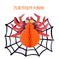 china spider halloween china spider halloween shopping guide at
