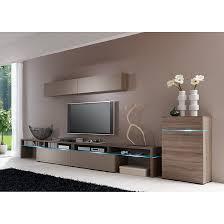 Wohnzimmerschrank Willhaben Wohnwand Beige Braun Home Design Und Möbel Ideen