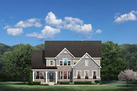 nv homes floor plans new single family homes heartland homes