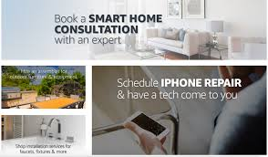 Home Design Books Amazon Zillow Shares Slump As Amazon Webpage Hints At Expansion Into Real