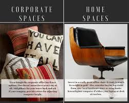 Office Space Move Your Desk 7 Tips For A Productive Work Space Small Business Development Center
