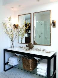 funky bathroom ideas funky mirrors for bathroom luannoe with funky mirrors for bathrooms