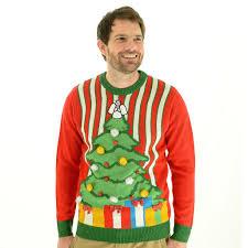 christmas tree sweaters christmas lights decoration