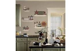 kitchen wall decor stickers youtube