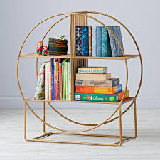 wheelhouse bookcase more metal bookcase small spaces and