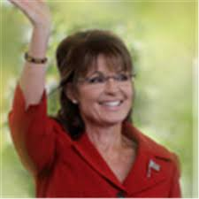 Shirley Banister Public Affairs Sarah Palin Radio With Guest Craig Shirley 12 13 By Ladonna Hale