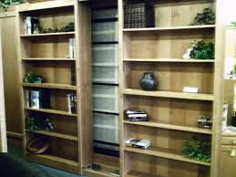 Murphy Bed With Bookshelves Wall Beds Kits Arizona Space Savers Wall Beds