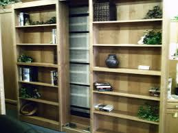 wall beds kits arizona space savers wall beds