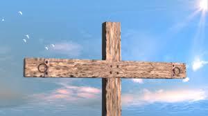 hd u0026 4k cross of jesus videos videoblocks royalty free cross of