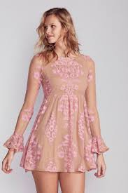 pink dresses pink dresses for women boho and casual dresses free