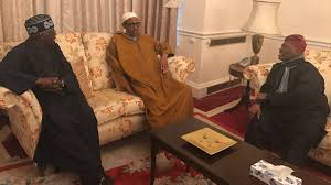 Vacation Homes In London Nigerians Weigh Cost Of Buhari U0027s Medical Vacation Abroad U2014 News