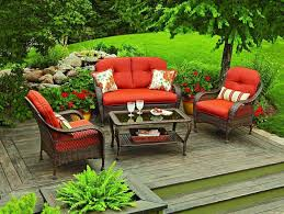 Patio Furniture Dining Sets - cheap patio furniture cheap patio furniture sets under 200 cheap