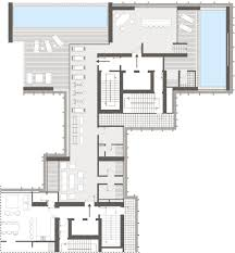 Health Center Floor Plan The Health Center U2013 Quasar Tower Beirut