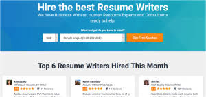 best rated resume writing services resume professional writers reviews hiring a freelance writer