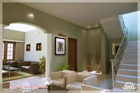 Home Interior Decoration India Home And House Style Pinterest - Interior designs for homes