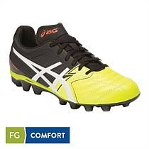 s soccer boots nz buy sports shoes trainers junior footwear rebel sport