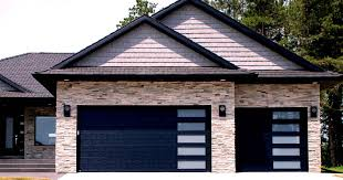 garage doors with door residential garage doors and commercial overhead doors sales