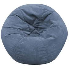 top product reviews for mini me pod bean bag chair 10856794
