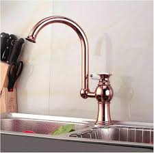 antique copper kitchen faucet copper kitchen sink faucet antique copper kitchen faucet pull out
