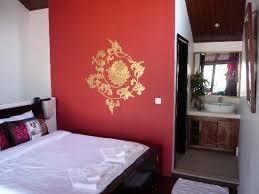 chambre chinoise la chambre chinoise photo de la java bleue kot tripadvisor