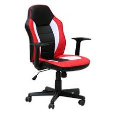 gaming chair black friday gaming chairs awesome deals only at smyths toys uk