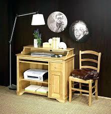 bureau bois foncé bureau bois foncac bureau bois foncac bureau bois fonce bureau of