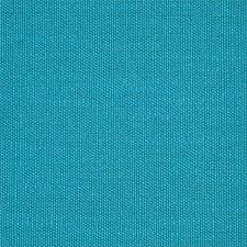 Scion Curtain Fabric 73 Best Blue Hues Images On Pinterest Scion Modern Fabric And