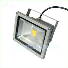 best outdoor flood lights reviews best outdoor flood lights ground mounted lighting led rated light