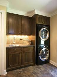kijiji furniture kitchener washer dryer kitchen unit combo kijiji kitchener subscribed me