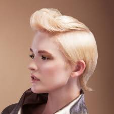 hairstyles for 30 somethings 30 hairstyles for women in their 30s woman home