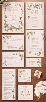 wedding invitation set 75 high quality wedding invitation card designs psd indesign