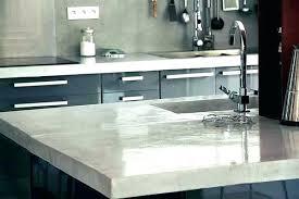 changer plan de travail cuisine carrelé repeindre plan de travail changer plan travail cuisine plan travail