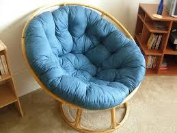 Papasan Chair And Cushion Pier One Teal Papasan Chair And Cushion