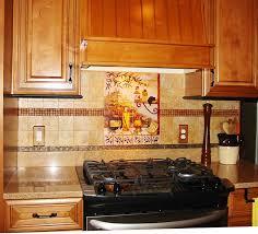 Tuscan Kitchen Decorating Ideas Photos Tuscan Kitchen Designs Decoration Design Idea And Decors