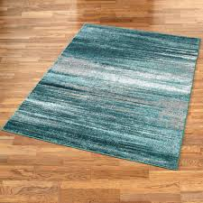 Area Rugs Columbus Ohio Area Rugs Columbus Ohio Where To Buy Rug Cleaning Oh Cleaners