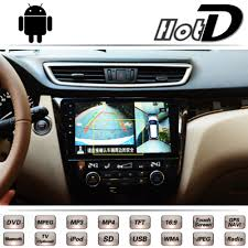 nissan altima navigation system online buy wholesale nissan rogue navigation from china nissan