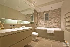 bathroom tile color schemes impressive 18 bathroom color scheme