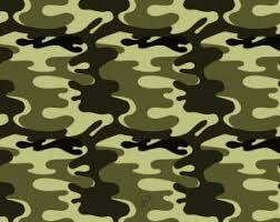 army pattern clothes camouflage art abstract army army clothes wallpaper 3d and