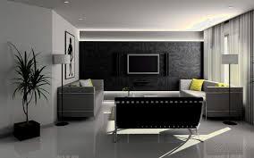 Modern Living Room Latest Living Room Interior Design Rendering - House interior design living room