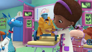 triceratops trouble doc mcstuffins wiki fandom powered wikia