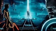 Tron Legacy Light Cycle Tron Light Cycle Reviews Online Shopping Tron Light Cycle