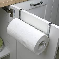Toilet Paper Roll Storage Popular Tissue Roll Holder Buy Cheap Tissue Roll Holder Lots From