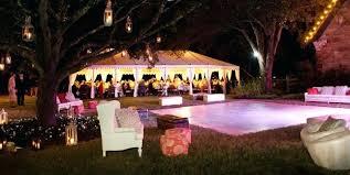 outdoor floor rental outdoor wedding floor rental ideas floors home decoration