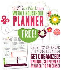 Bathroom Necessities Checklist Get Organized Checklist For Your Bathroom