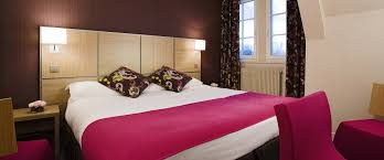 chambres d h es chantilly chambre photo de chambre chambre standard au chateau hotel luxe