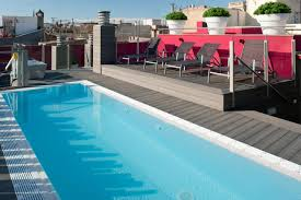 hotel catalonia born barcelona spain booking com