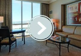 mgm grand 2 bedroom suite mgm grand two bedroom suite photos and video wylielauderhouse com