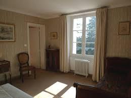 chambre hote troglodyte chambre hote troglodyte 55 images chambre hote troglodyte