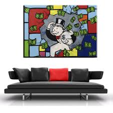 Graffiti Wall Art Stickers Compare Prices On Graffiti Picture Online Shopping Buy Low Price